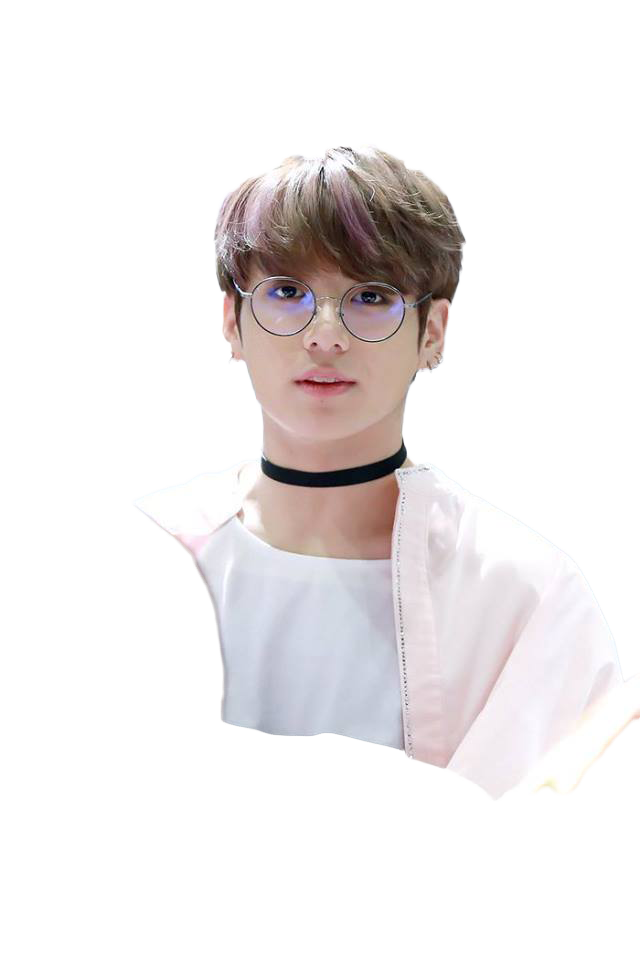 Avatan plus bts spring. Jungkook face png graphic library download