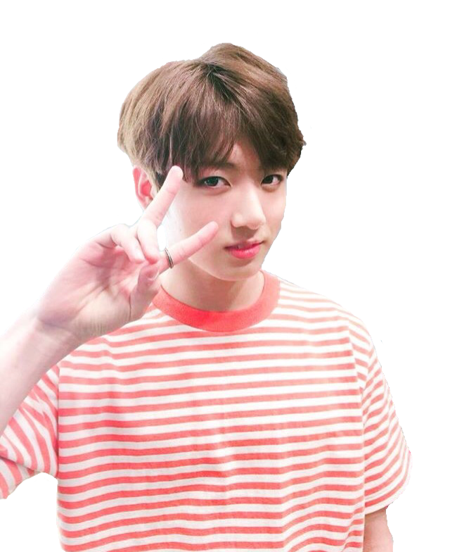 Jungkook face png. Jeon by natasyaina on