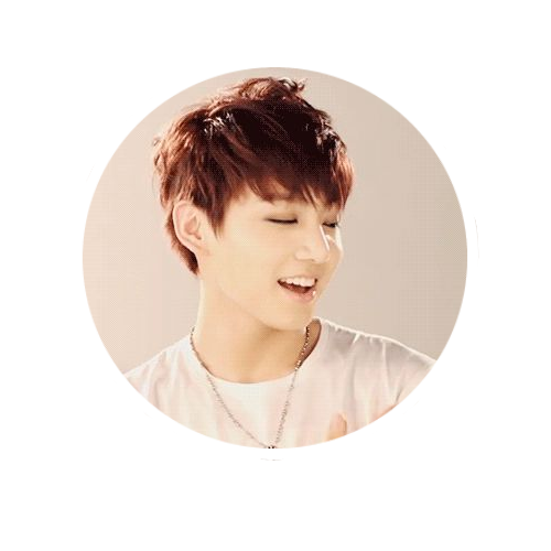 Jungkook face png. Icon by nightlightmlpmcyt on