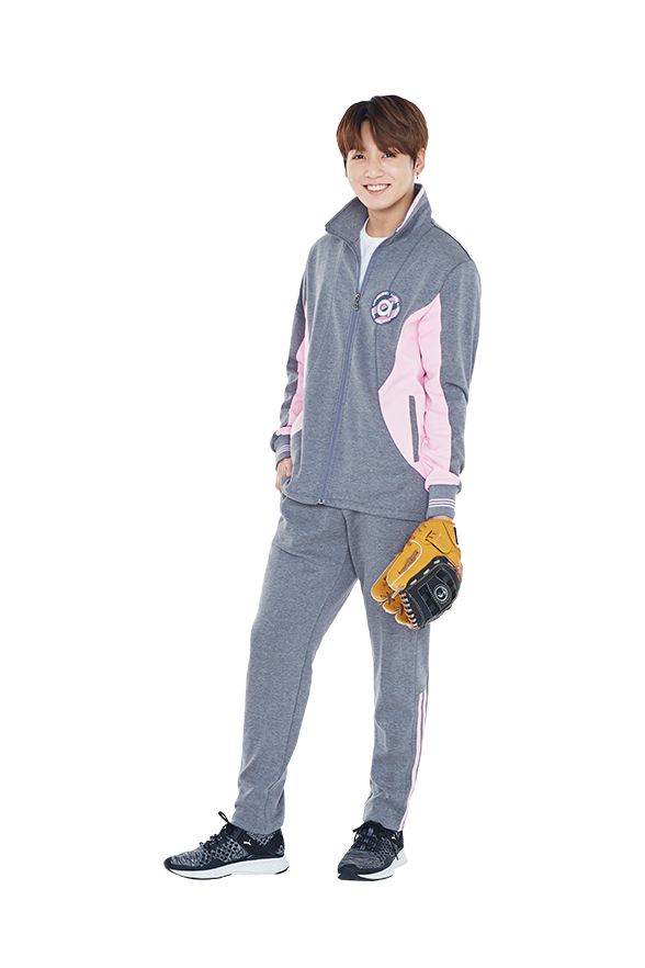 Jungkook full body png. All for bts pinterest