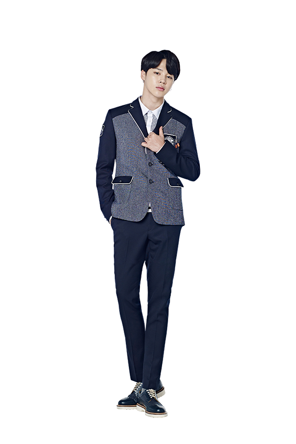Jungkook full body png. Picture bts for smart