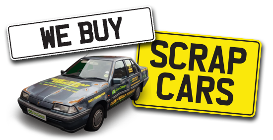 Junk cars png. Cash for and scrap