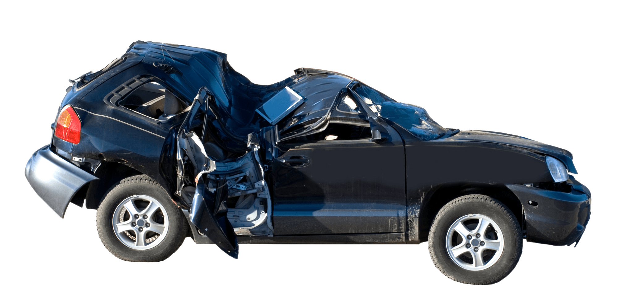 Junk cars png. Cash for tampa bay