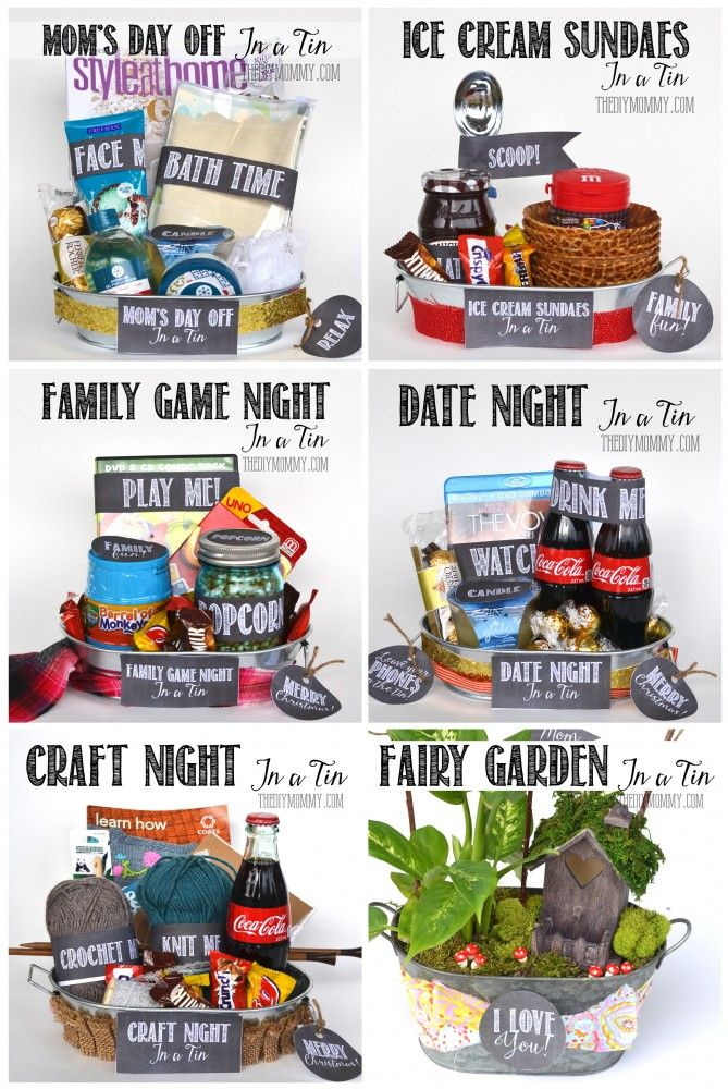 Junk clipart raffle basket. Do it yourself gift