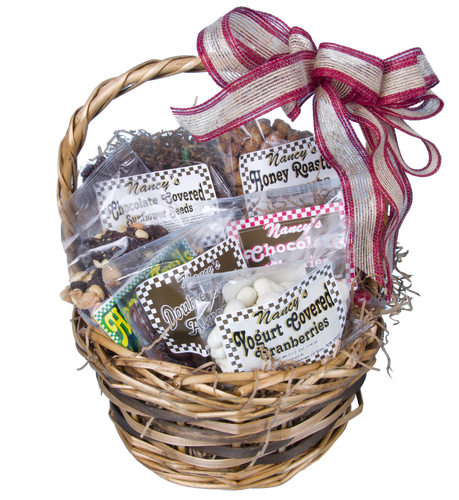 Junk clipart raffle basket. Shop by product gift