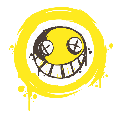 Junkrat icon png. Overwatch on twitter happy