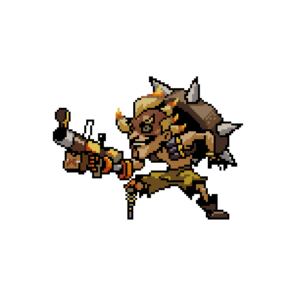 Transparent junkrat firecracker. Overwatch sprays