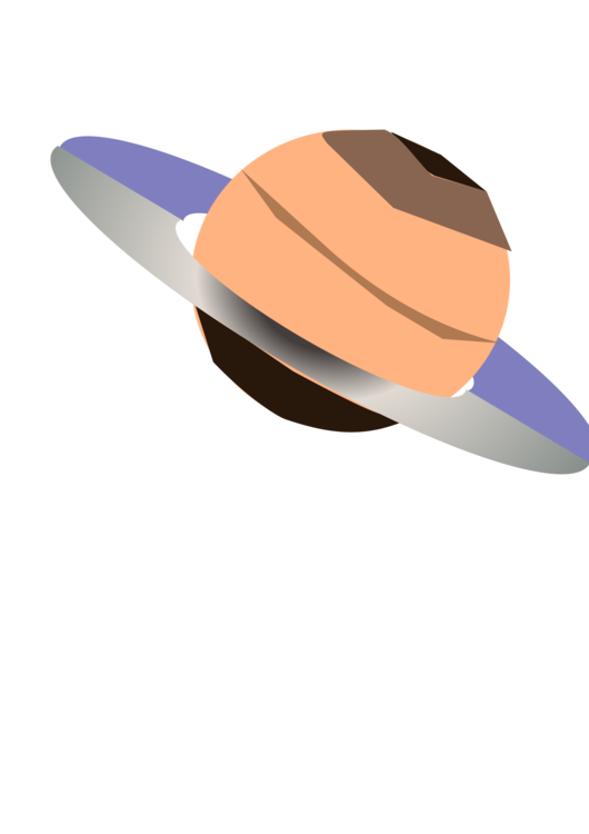 Jupiter clipart drawing. Planet moons of computer