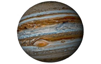 Jupiter png. Photos