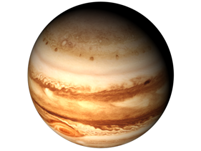 Jupiter png. Download free transparent image