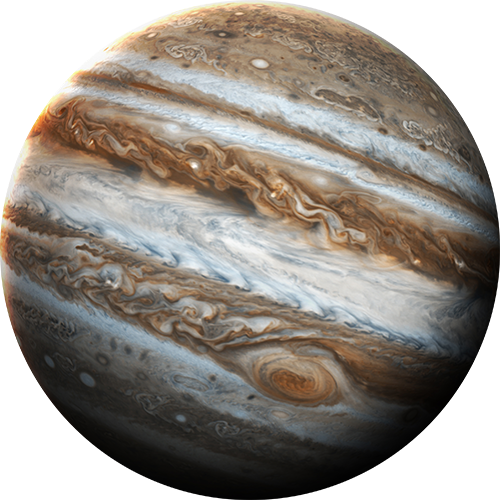 Jupiter png. Planet transparent images pluspng