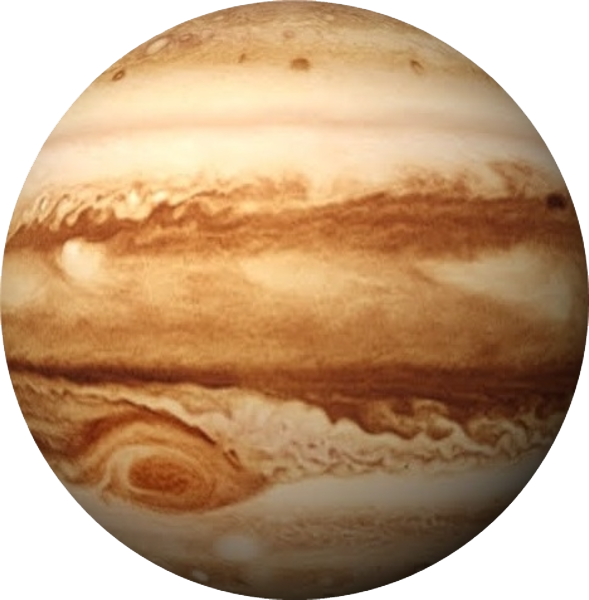 Jupiter png. Images transparent free download