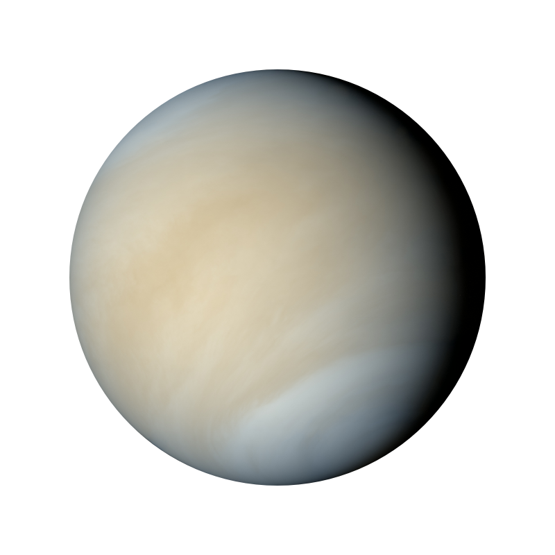 Jupiter transparent png. Planet pictures space facts