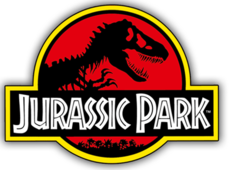 Jurassic world fallen kingdom logo png. Park wikipedia