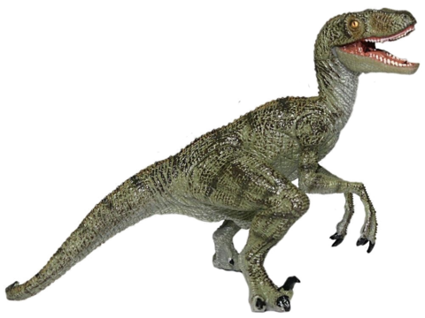 jurassic world raptor png