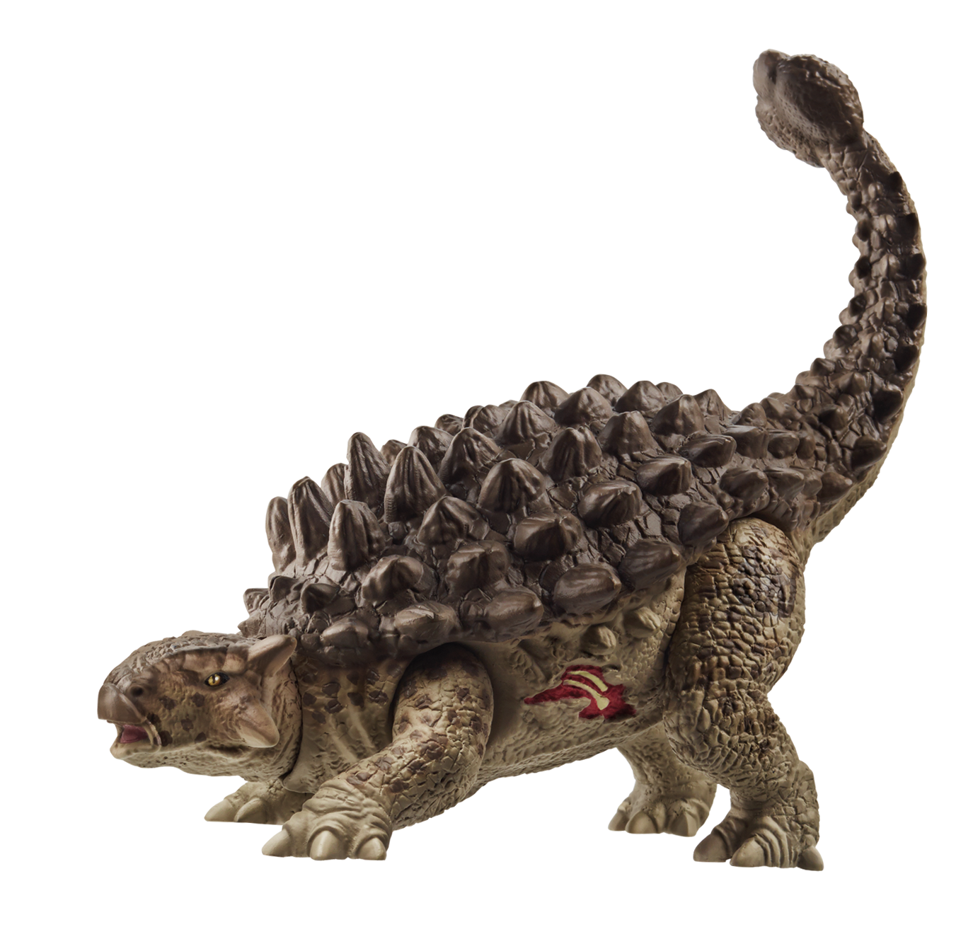 Jurassic world dinosaurs png. Here s what the
