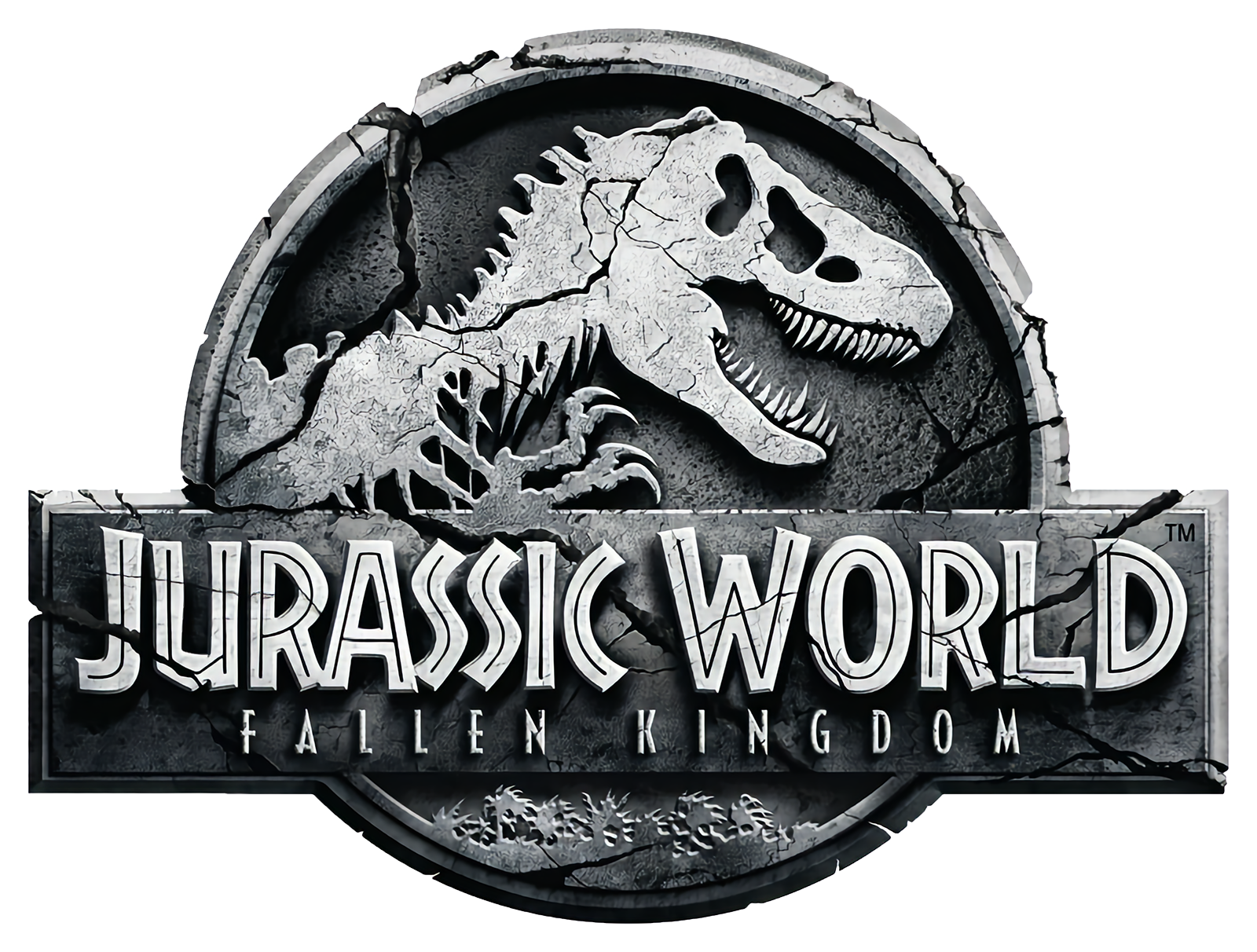 Jurassic world logo png. Park operation genesis lego