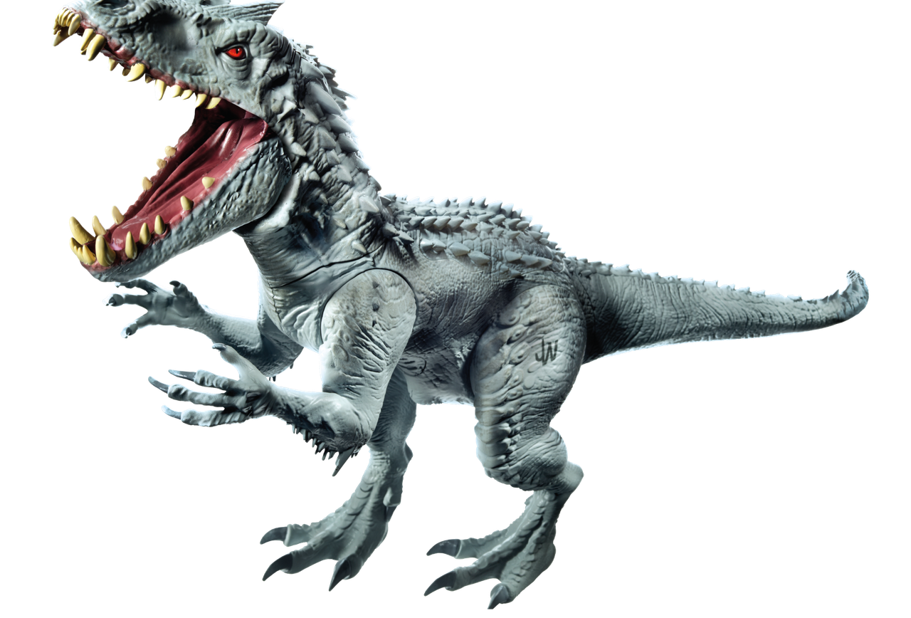 Jurassic world raptor png. First look at secret
