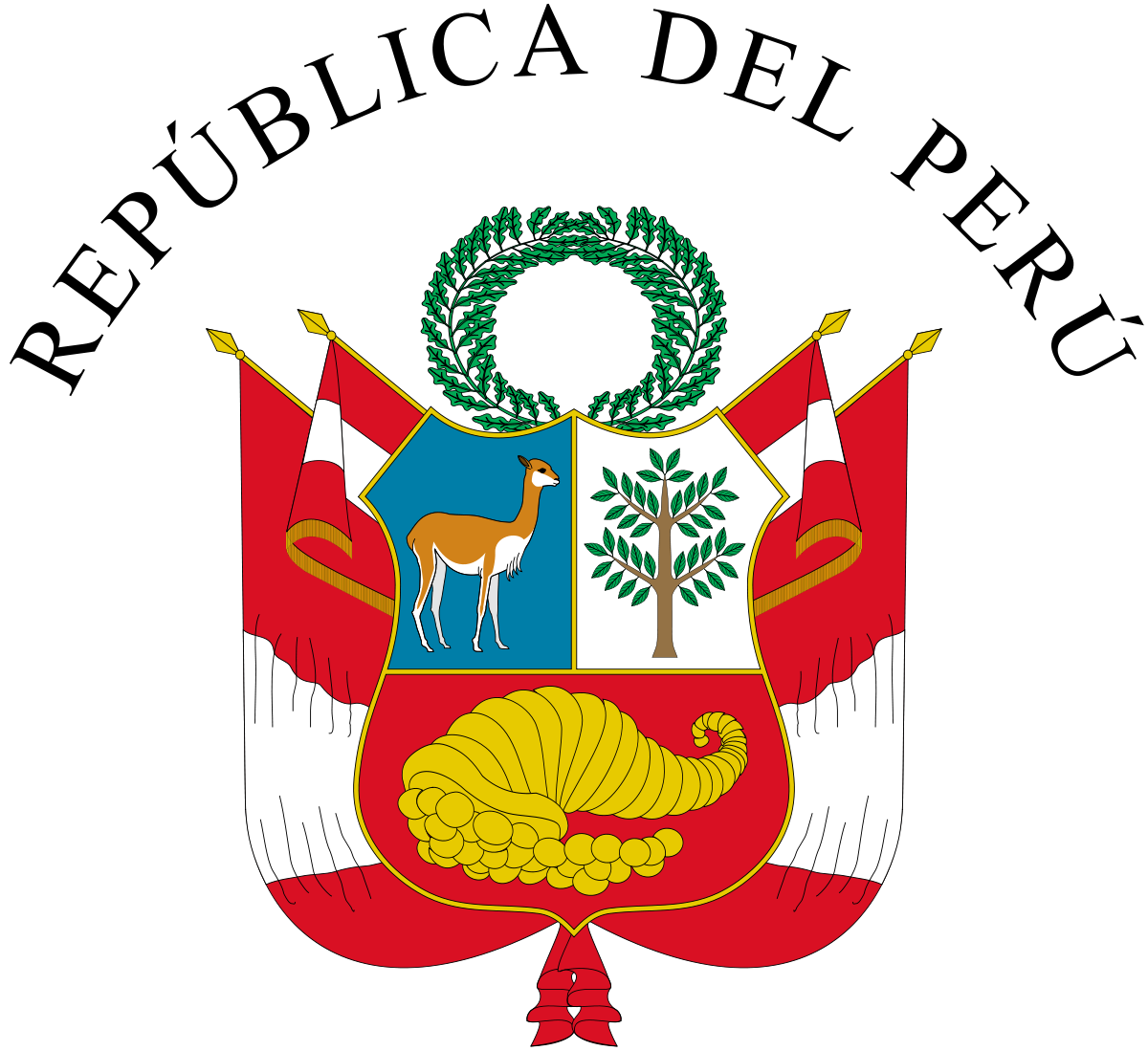 Jury clipart constitutionalism. Constitution of peru wikipedia