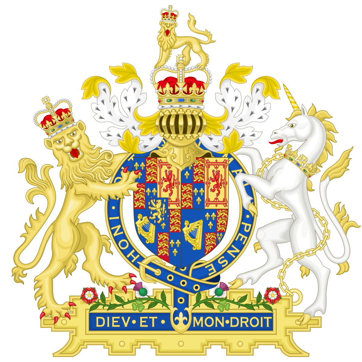 Constitution clipart constitutional monarchy. Bill of rights wikipedia