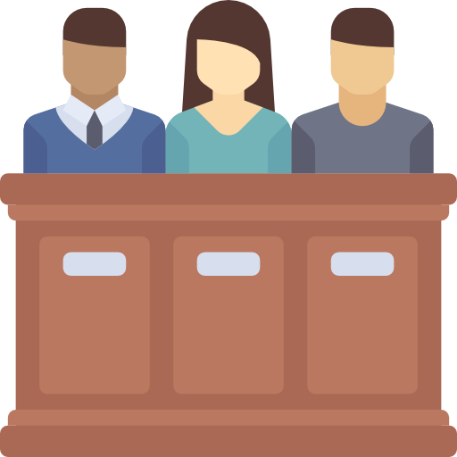 Amendment drawing jury civil case. Clipart for free download