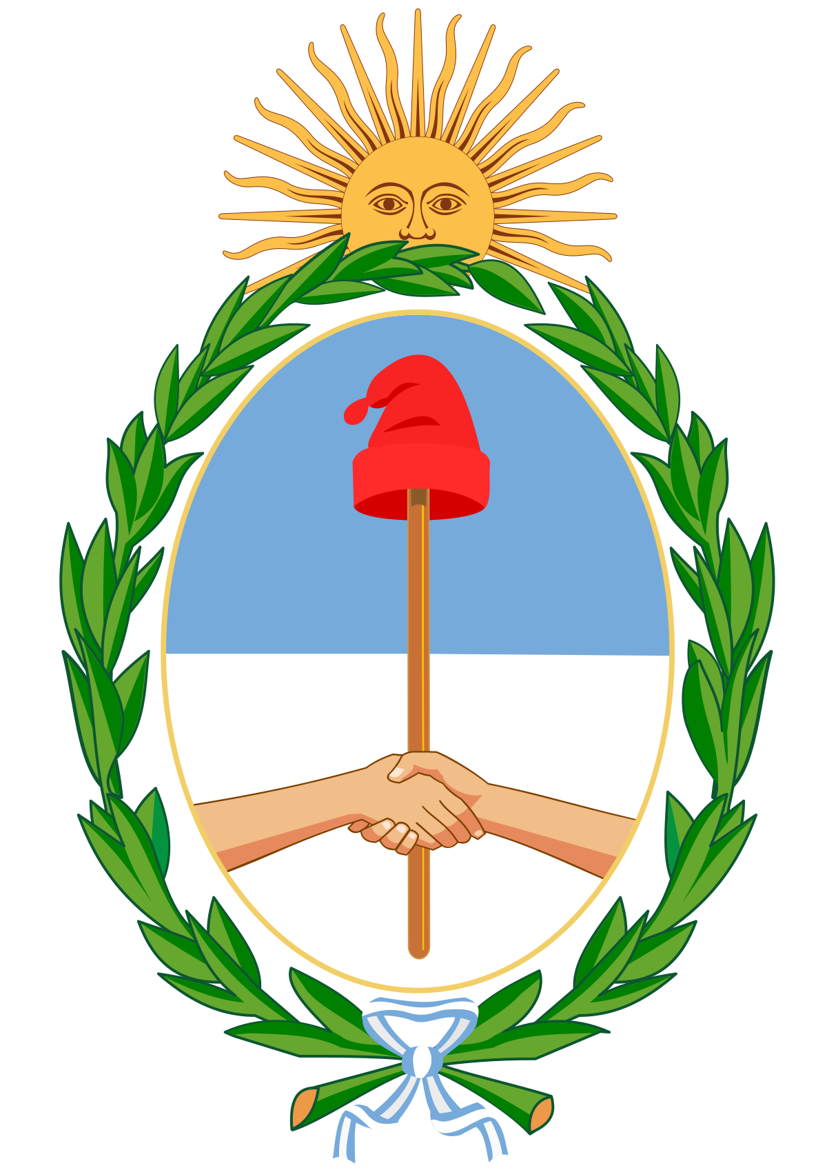Civil clipart civil law. Argentine wikipedia