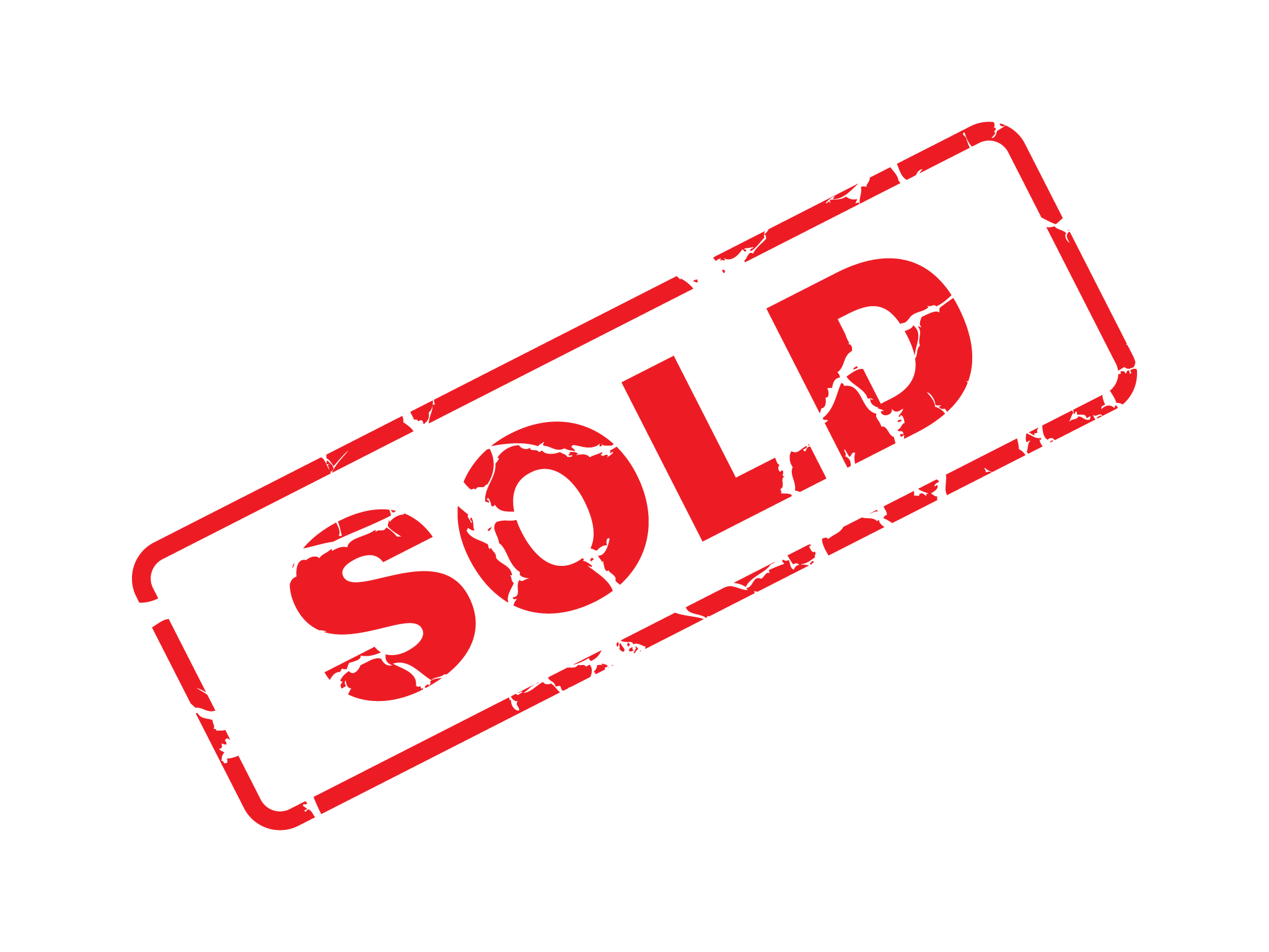 Just sold png. Property listings novus solutions