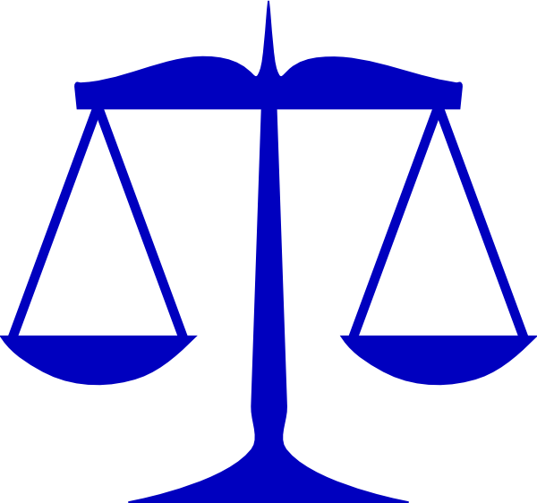 Justice clipart. At getdrawings com free