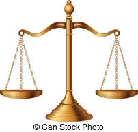 Illustrations and royalty free. Justice clipart png black and white stock
