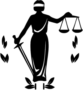 Jpg law clip art. Justice clipart graphic royalty free