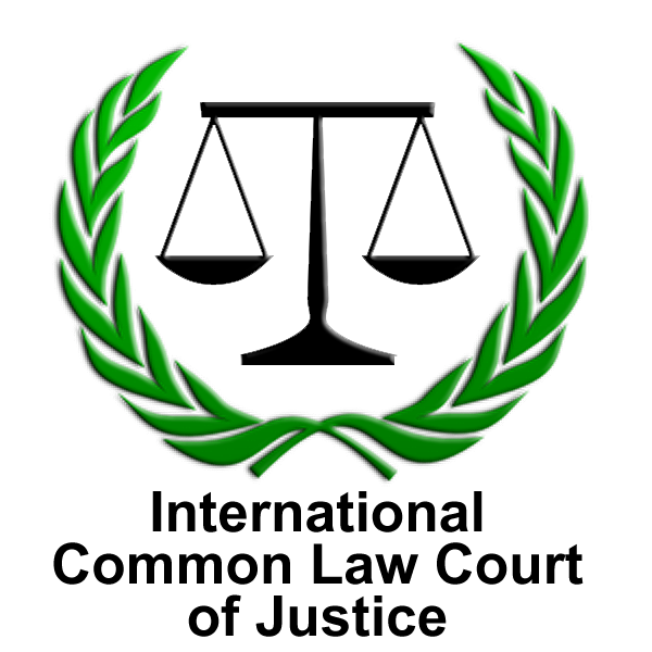 Law clipart common law. Confidential memo to court
