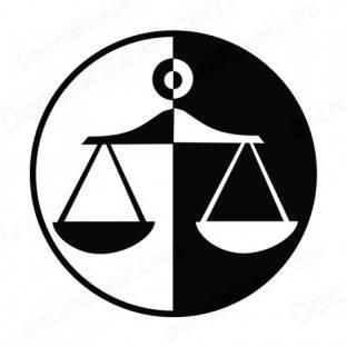Justice clipart justice symbol. The best social warriors