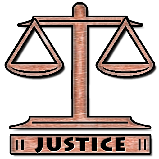 Justice clipart justice symbol. Scales of at getdrawings