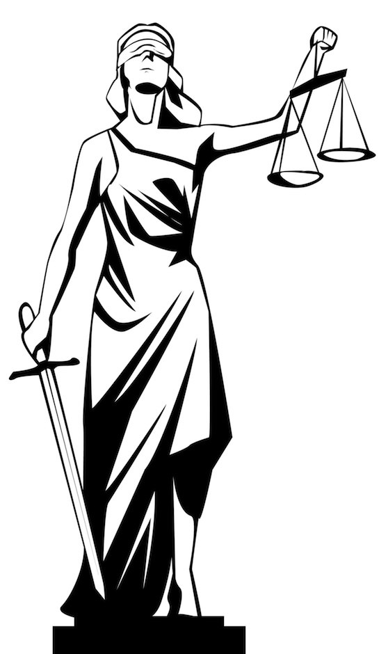 The visual rhetoric of. Justice clipart justice symbol clip art royalty free download