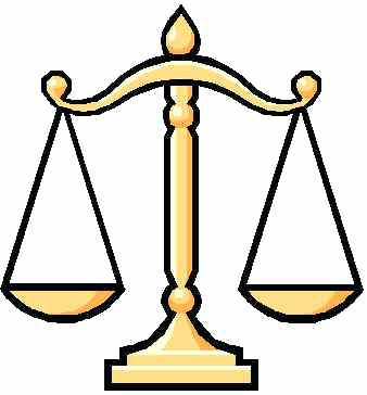 Clip art legal law. Justice clipart justice symbol image black and white library