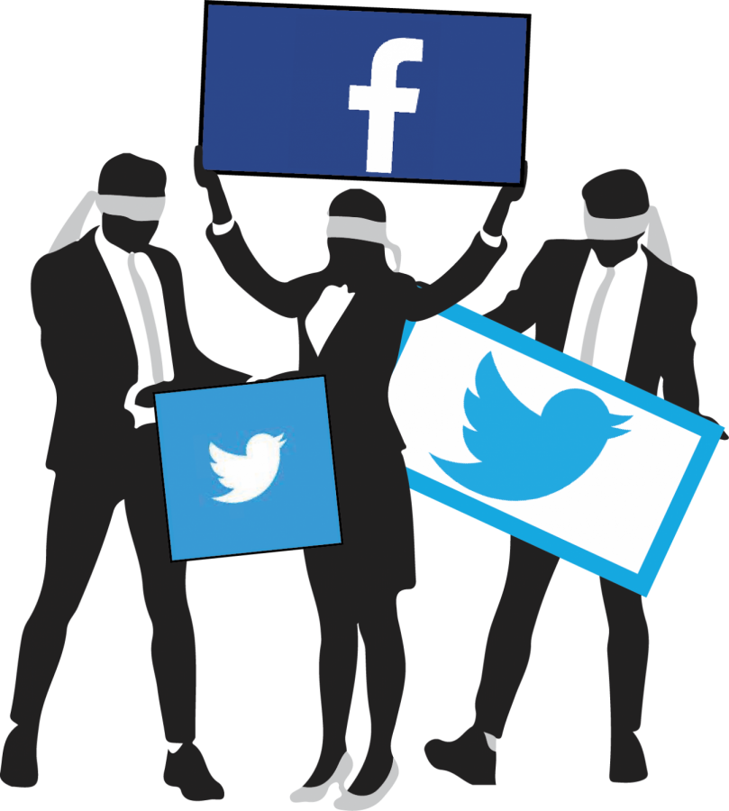Court clipart political science. Has social media stunted