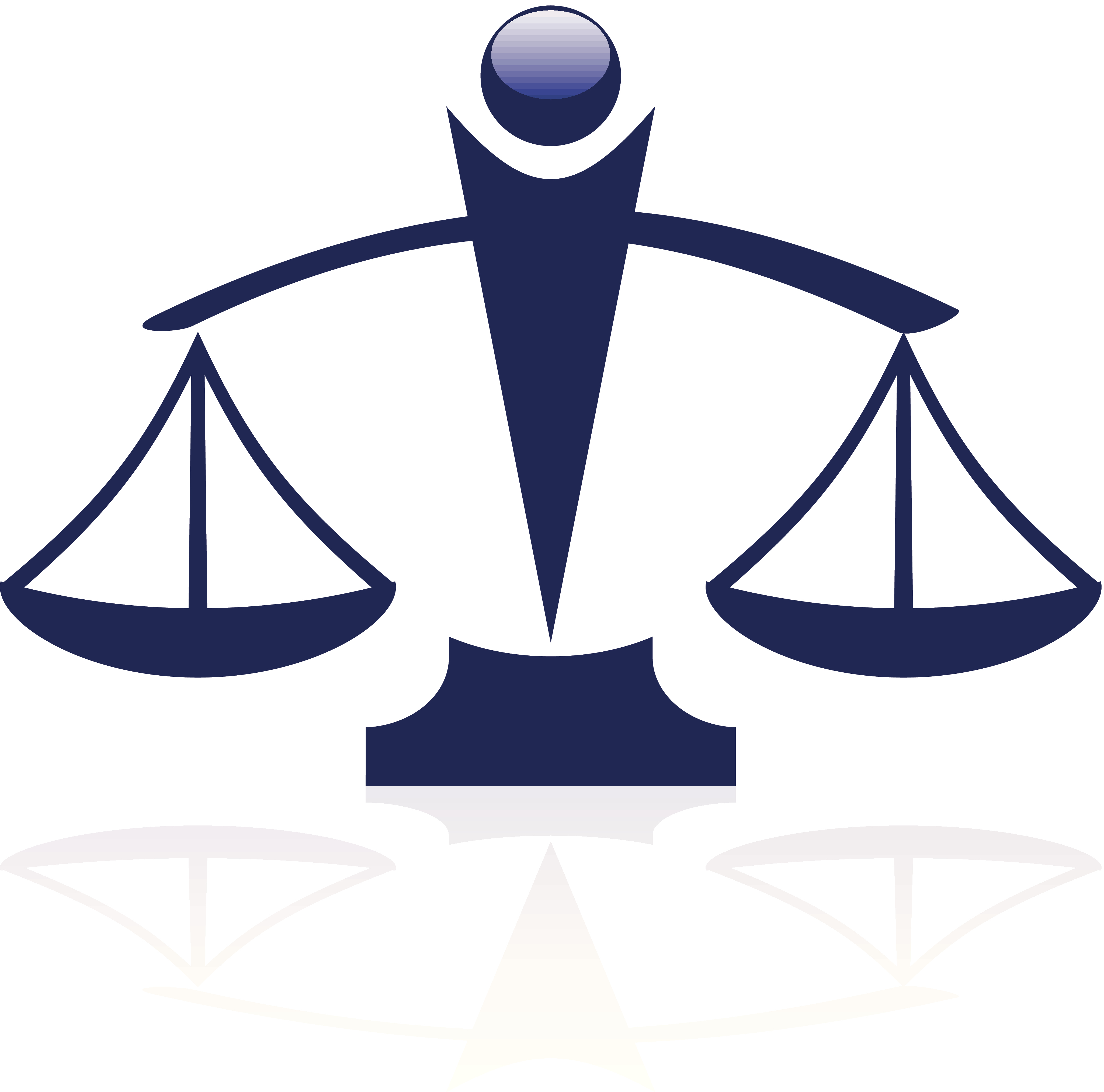 Justice clipart political science. Pathways to transitional in