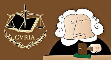 Court clipart political science. How the european of
