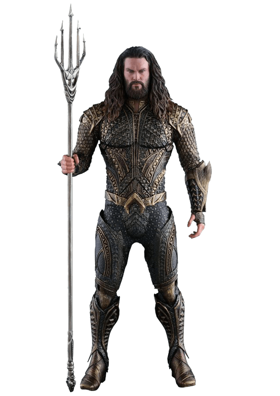 Justice league aquaman png. Issue number one studios