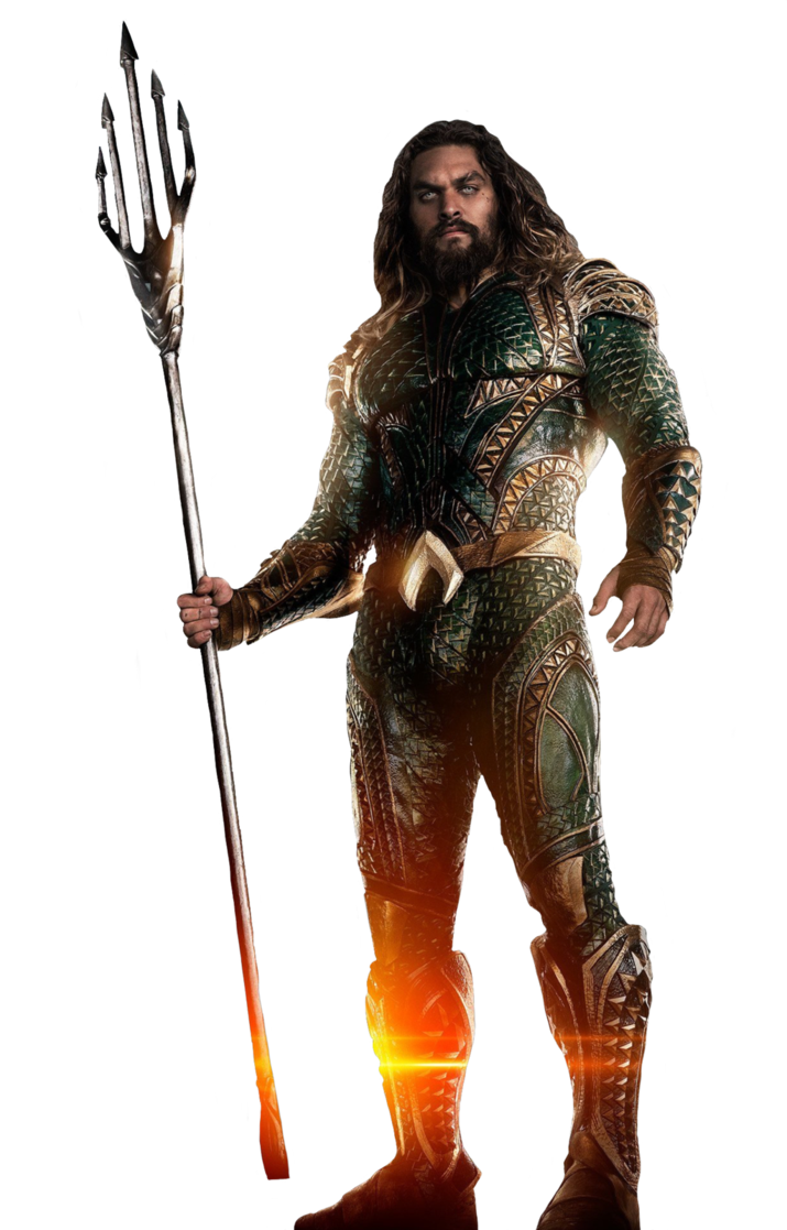 Justice league aquaman png. By anna x anarchy