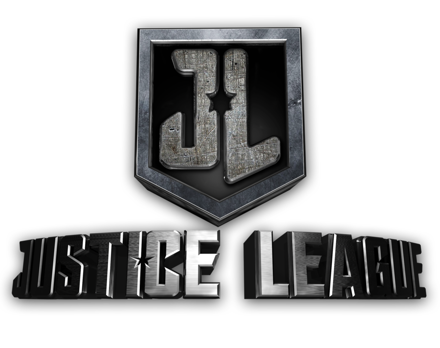 Justice league logo png. D movie wallpaper by