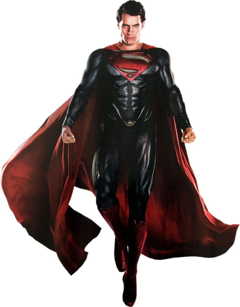 Henry cavill superman png. Pin by next on