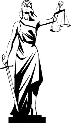 Justice transparent lady. Pin by lostsoul on