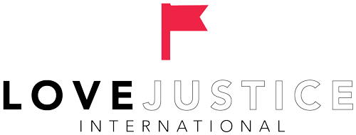 Justice transparent name. Love home