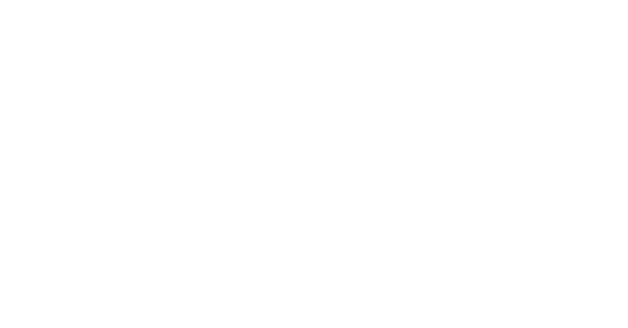 Justice transparent word. Love and christianityworks fresh