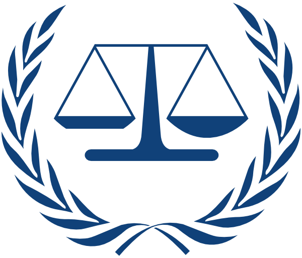 Criminal symbols . Justice clipart justice symbol clipart royalty free library