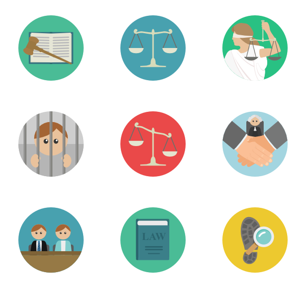 Gavel svg lawyer. Justice icon packs