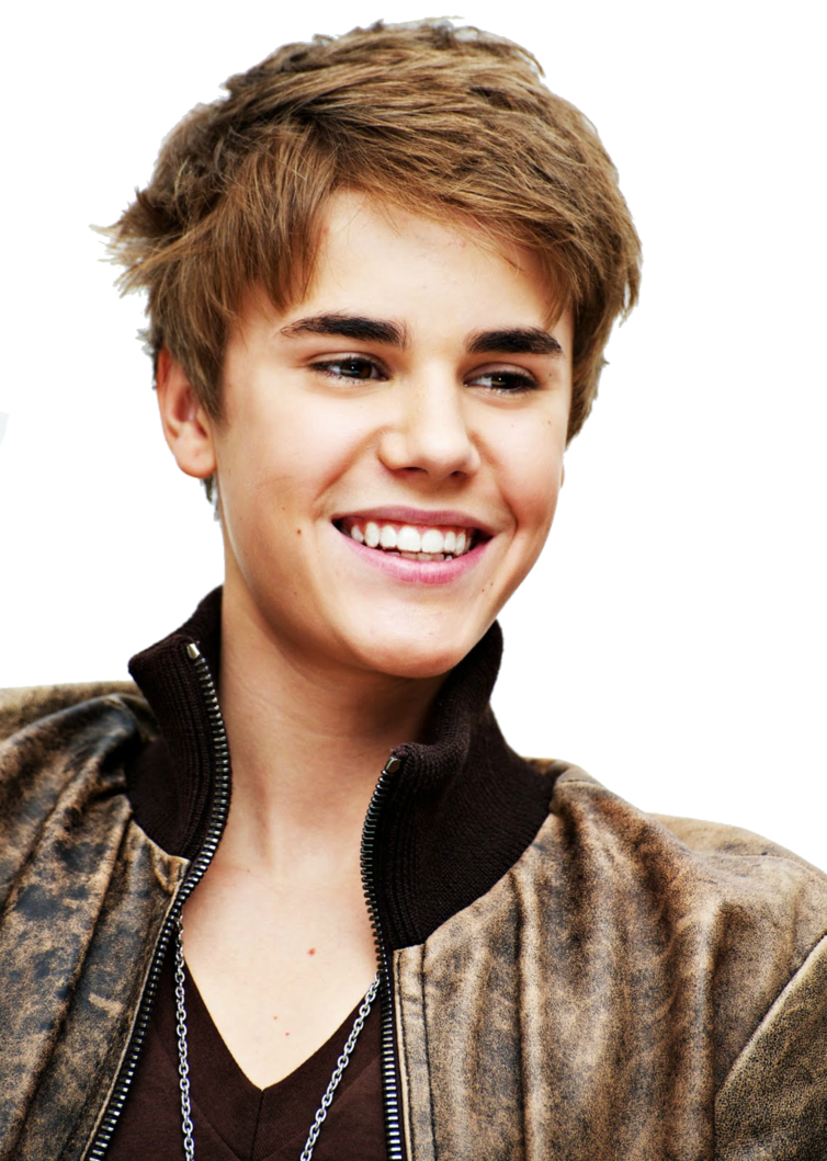 Justin beiber hair png. Bieber by flobieebsswagger on