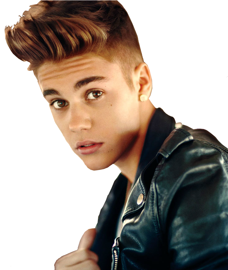 Justin bieber face png. Image by milubiieber d