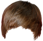 Justin bieber hair png. Image related wallpapers